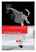 FV Herbolzheim Stadionheft News 2011-2012.indd - Fußballverein ... - Seite 2