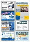 FV Herbolzheim Stadionheft News 2011-2012.indd - Fußballverein ... - Seite 5