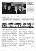 FV Herbolzheim Stadionheft News 2011-2012.indd - Fußballverein ... - Seite 7
