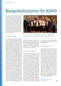 Dezember 2011 - Krankenhaus Barmherzige Brüder - Seite 4