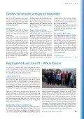 Dezember 2011 - Krankenhaus Barmherzige Brüder - Seite 5