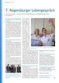 Dezember 2011 - Krankenhaus Barmherzige Brüder - Seite 6