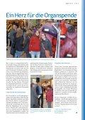 Dezember 2011 - Krankenhaus Barmherzige Brüder - Seite 7