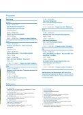 OrthoJournal - Regensburger OrthopädenGemeinschaft - Page 5
