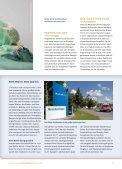 OrthoJournal - Regensburger OrthopädenGemeinschaft - Page 7