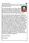 SC March gegen SC Reute - Seite 4