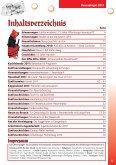 2011 - Offenburger Hexenzunft e.V. - Seite 4