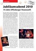 2011 - Offenburger Hexenzunft e.V. - Seite 5