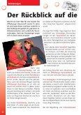 2011 - Offenburger Hexenzunft e.V. - Seite 7