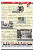 VERTRAUEN - Sparkasse Offenburg/Ortenau - Seite 3