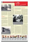 VERTRAUEN - Sparkasse Offenburg/Ortenau - Seite 4