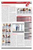 VERTRAUEN - Sparkasse Offenburg/Ortenau - Seite 7