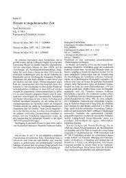 Erläuterungstext (PDF) - HRZ Uni Marburg: Online-Media+CGI-Host
