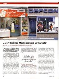 International Games Magazine (pdf – 3,1 MB) - Achim Fehrenbach