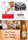 Gastronomie · Hotellerie · Großküchen - suedland.net - Seite 2