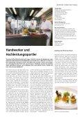 Gastronomie · Hotellerie · Großküchen - suedland.net - Seite 5