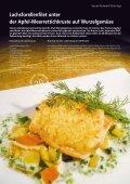 Gastronomie · Hotellerie · Großküchen - suedland.net - Seite 7