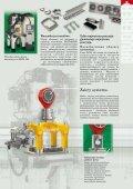 Prasa automatyczna BRUDERER typ BSTA 180. BSTA ... - MEF-TECH - Page 4
