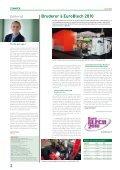 2 | 10 Stamper - E. Bruderer Maschinenfabrik AG - Page 2