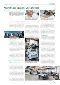 2 | 10 Stamper - E. Bruderer Maschinenfabrik AG - Page 3