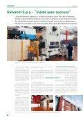 2 | 10 Stamper - E. Bruderer Maschinenfabrik AG - Page 4