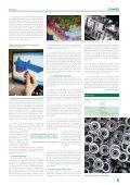 2 | 10 Stamper - E. Bruderer Maschinenfabrik AG - Page 5