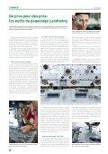 2 | 10 Stamper - E. Bruderer Maschinenfabrik AG - Page 6