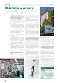 """""""powerpack"""" per una tranciatura efficiente - E. Bruderer ... - Page 6"""