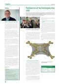 1 | 11 Stamper - E. Bruderer Maschinenfabrik AG - Page 2