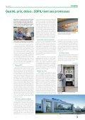 1 | 11 Stamper - E. Bruderer Maschinenfabrik AG - Page 3