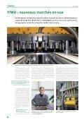 1 | 11 Stamper - E. Bruderer Maschinenfabrik AG - Page 4