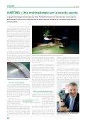 1 | 11 Stamper - E. Bruderer Maschinenfabrik AG - Page 6