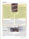 Full Skil fulfils - Page 2