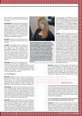Katharina Serafimova - Lusenti Partners - Seite 3