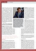 Katharina Serafimova - Lusenti Partners - Seite 4