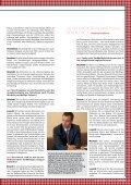 Katharina Serafimova - Lusenti Partners - Seite 7