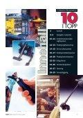 Formsprutproblemens Tio i Topp - Page 2