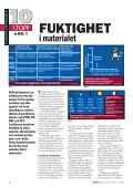 Formsprutproblemens Tio i Topp - Page 4