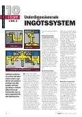 Formsprutproblemens Tio i Topp - Page 6