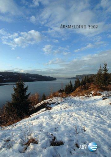 balanse - Asker kommune