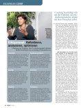 Freud und die Manager - Dr. Regina Maria Jankowitsch - Seite 3