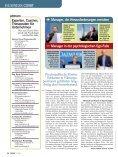 Freud und die Manager - Dr. Regina Maria Jankowitsch - Seite 6