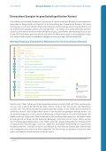 Renews Spezial 41 - Agentur für Erneuerbare Energien - Seite 7