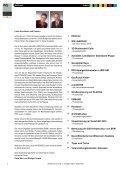 WS·LANDCAD 2010 Die neue Version Bei - Widemann Systeme ... - Page 2