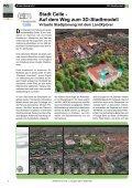 WS·LANDCAD 2010 Die neue Version Bei - Widemann Systeme ... - Page 6