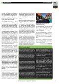 WS·LANDCAD 2010 Die neue Version Bei - Widemann Systeme ... - Page 7