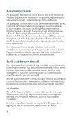 Az erőszak minden nyelven helytelen - Justice - Page 4