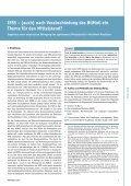 IFRS - (auch) - Der Betrieb - Seite 2