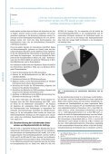 IFRS - (auch) - Der Betrieb - Seite 3