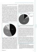 IFRS - (auch) - Der Betrieb - Seite 4